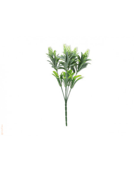 5 Bouquet de Fleurs Champêtre