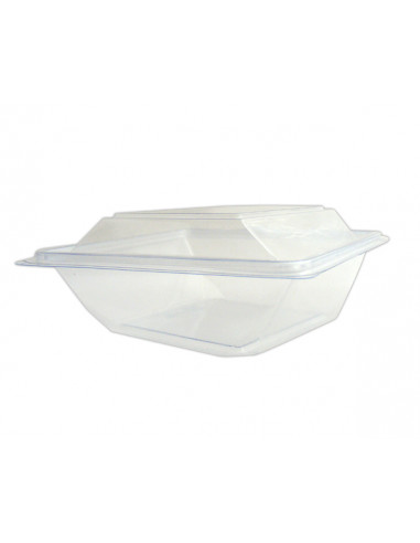1 Bol Salade Twist Cristal 500g - 50