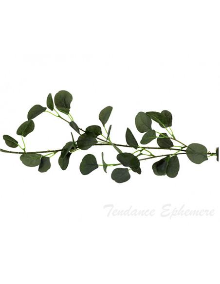 3 Guirlande Eucalyptus 1,40m
