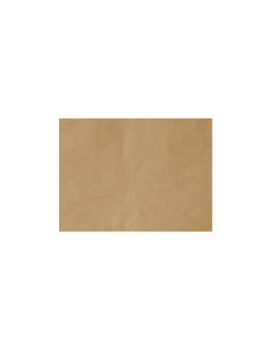 1 Set de Table Papier Kraft 31x43cm - 500