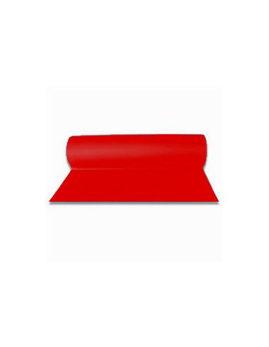 1 Tête à Tête Rouge Soft - 24m