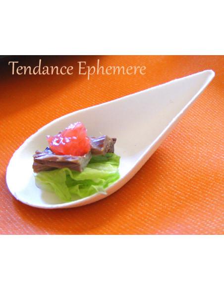 1 Verrine Canne à Sucre Cuillère-50