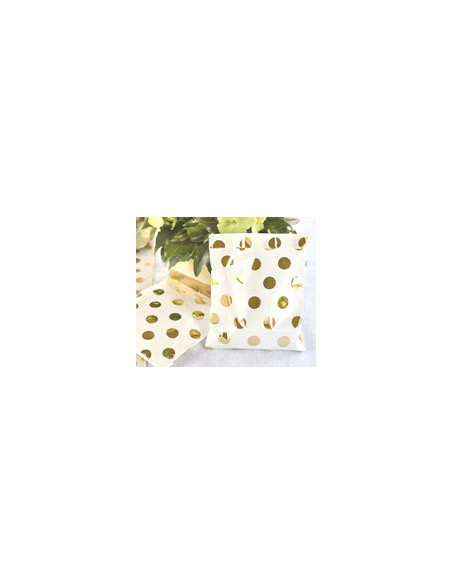 Boite Popcorn - Sachet Emballage