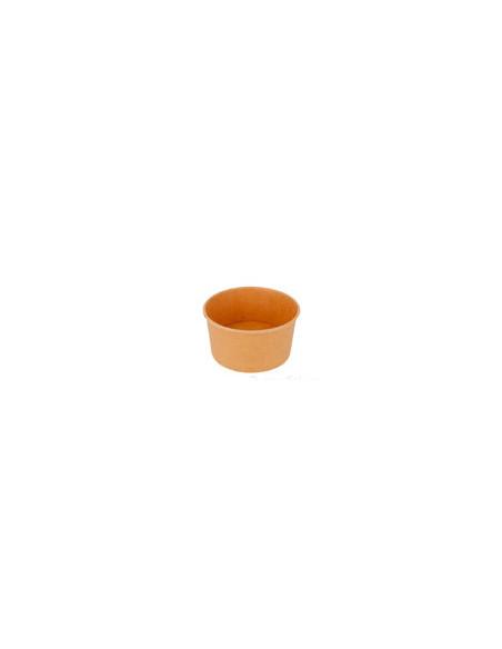 Pot Glace Carton