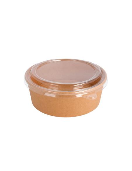 Boîte - Bol Salade